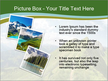 0000081288 PowerPoint Templates - Slide 17