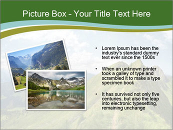 0000081288 PowerPoint Templates - Slide 20