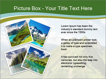 0000081288 PowerPoint Templates - Slide 23