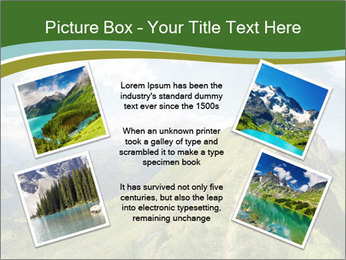 0000081288 PowerPoint Templates - Slide 24
