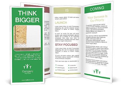 0000081289 Brochure Template