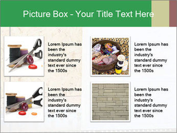 0000081289 PowerPoint Templates - Slide 14