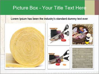 0000081289 PowerPoint Templates - Slide 19