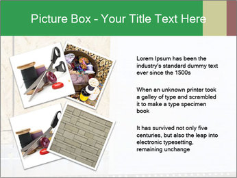 0000081289 PowerPoint Templates - Slide 23