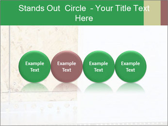0000081289 PowerPoint Templates - Slide 76