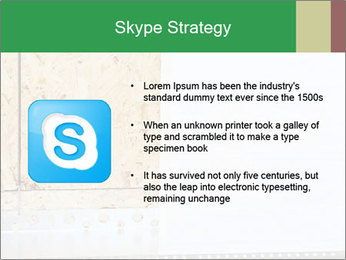 0000081289 PowerPoint Templates - Slide 8