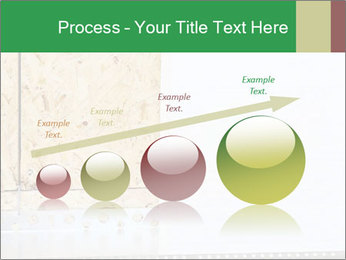 0000081289 PowerPoint Templates - Slide 87