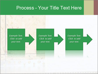 0000081289 PowerPoint Templates - Slide 88