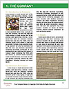 0000081289 Word Templates - Page 3
