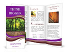 0000081290 Brochure Template