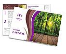 0000081290 Postcard Templates