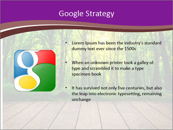 0000081290 PowerPoint Template - Slide 10