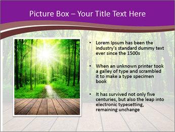 0000081290 PowerPoint Templates - Slide 13
