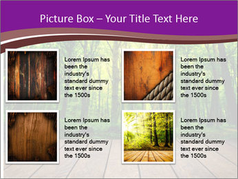 0000081290 PowerPoint Template - Slide 14