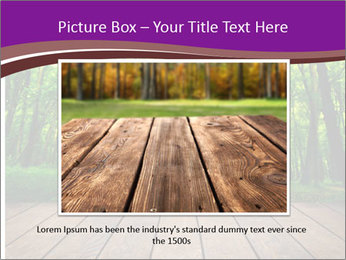 0000081290 PowerPoint Template - Slide 15