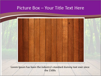0000081290 PowerPoint Template - Slide 16