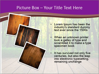 0000081290 PowerPoint Template - Slide 17