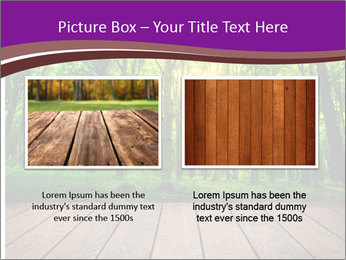 0000081290 PowerPoint Template - Slide 18