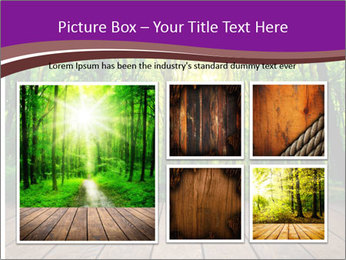 0000081290 PowerPoint Template - Slide 19