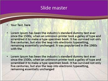 0000081290 PowerPoint Templates - Slide 2