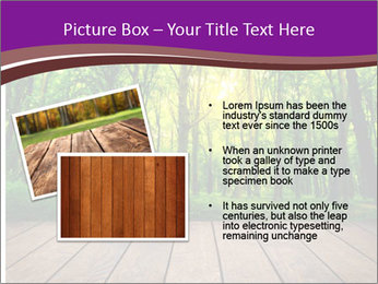 0000081290 PowerPoint Template - Slide 20