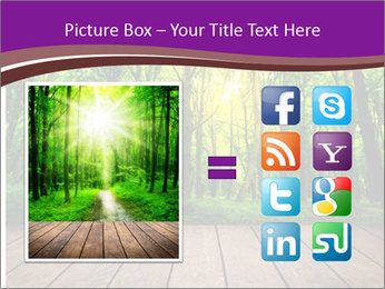 0000081290 PowerPoint Template - Slide 21