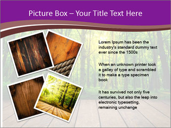0000081290 PowerPoint Template - Slide 23