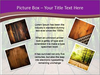 0000081290 PowerPoint Template - Slide 24
