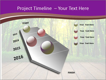 0000081290 PowerPoint Template - Slide 26