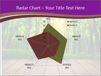 0000081290 PowerPoint Templates - Slide 51
