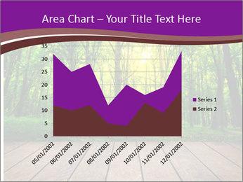 0000081290 PowerPoint Templates - Slide 53