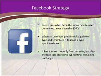 0000081290 PowerPoint Templates - Slide 6