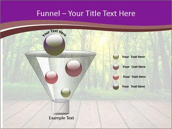 0000081290 PowerPoint Templates - Slide 63