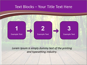 0000081290 PowerPoint Template - Slide 71