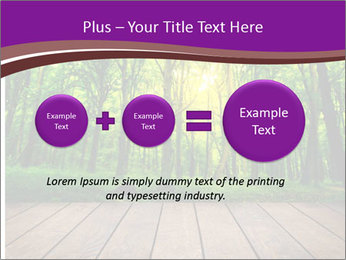 0000081290 PowerPoint Template - Slide 75