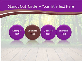 0000081290 PowerPoint Template - Slide 76