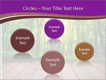 0000081290 PowerPoint Templates - Slide 77