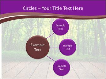 0000081290 PowerPoint Templates - Slide 79