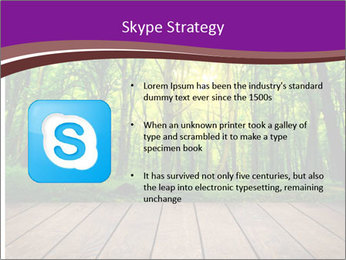 0000081290 PowerPoint Template - Slide 8