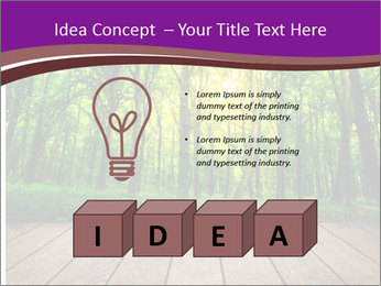 0000081290 PowerPoint Template - Slide 80