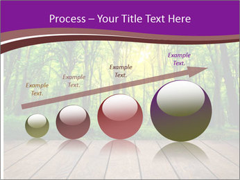 0000081290 PowerPoint Template - Slide 87