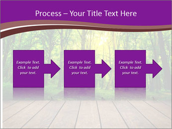 0000081290 PowerPoint Template - Slide 88