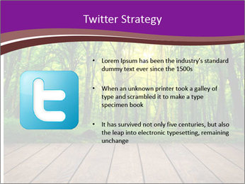 0000081290 PowerPoint Template - Slide 9
