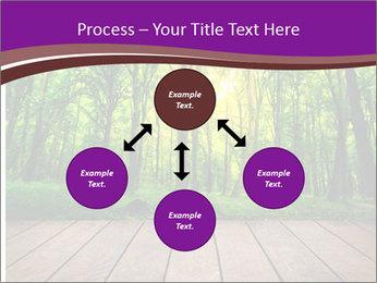 0000081290 PowerPoint Templates - Slide 91