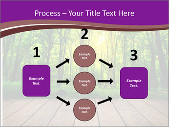 0000081290 PowerPoint Template - Slide 92
