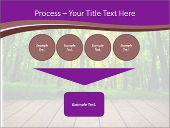 0000081290 PowerPoint Templates - Slide 93