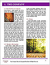 0000081290 Word Templates - Page 3