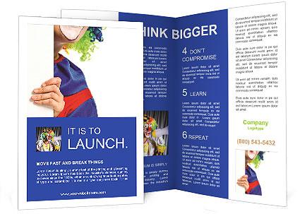 0000081291 Brochure Template
