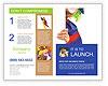 0000081291 Brochure Templates