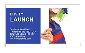 0000081291 Business Card Templates